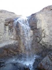 the_falls
