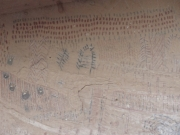 pictographs_part_1