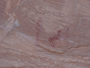 pictographs_part_5