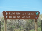 trail_sign_4