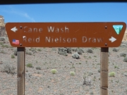 trail_sign_5