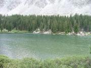 lake_como_part_4
