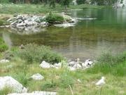 lake_como_part_5
