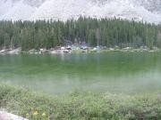 lake_como_part_7