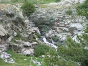waterfall_near_the_end