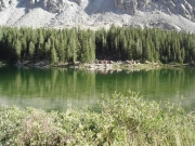 lake_como_camping
