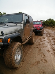 jeeps_and_footprints