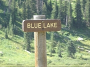 blue_lake_sign