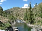 gunnison_river_part_1