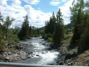 gunnison_river_part_2