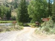 red_bridge_campground