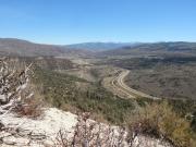 bocco_mountain_view_part_1