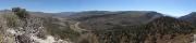 bocco_mountain_view_part_3