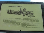 graysill_mines_sign_1