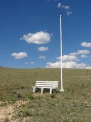 cemetery_bench
