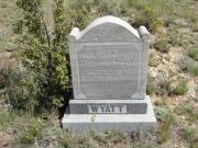 headstone_1