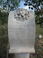 headstone_3