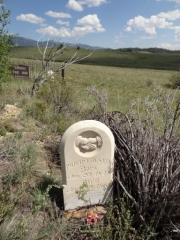 headstone_4