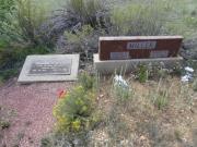 headstone_5