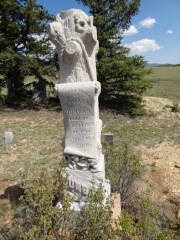 headstone_8