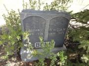 headstone_9