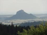 observatory_rock