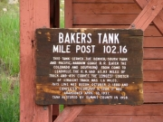 bakers_tank_part_3