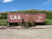 railroad_car