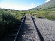 old_tracks