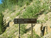 sign_for_another_trail