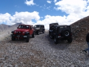 jeeps_at_the_end_of_the_trail_part_1