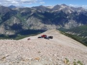 jeeps_at_the_end_of_the_trail_part_2