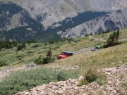 jeeps_on_the_trail_part_2