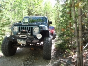 matt_on_the_trail_part_1