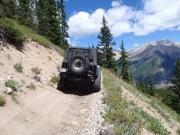 matt_on_the_trail_part_2