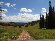 grizzly_creek_view_part_1