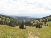 grizzly_creek_view_part_2
