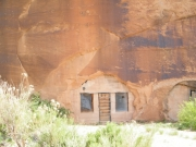 cave_house