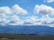 la_sal_mountains_hidden_in_clouds