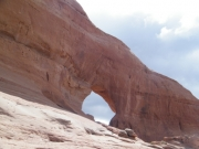 looking_glass_arch_part_2