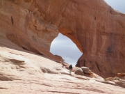 up_to_looking_glass_arch_part_1