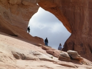 up_to_looking_glass_arch_part_5
