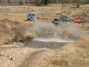matt_through_a_puddle_part_2