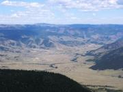 rio_grande_valley