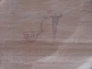 buckhorn_wash_pictograph_panel_part_5