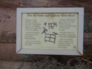 buckhorn_wash_pictograph_panel_sign_2