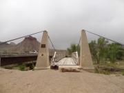 san_rafael_bridge_part_1