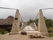 san_rafael_bridge_part_2