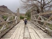 san_rafael_bridge_part_3