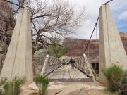 san_rafael_bridge_part_4